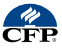 CFP CERTIFIED FINANCIAL PLANNER